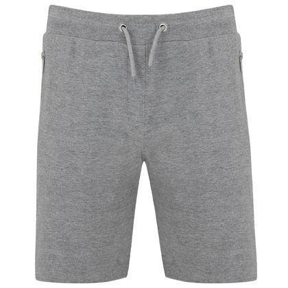Памучни къси панталони С2073-1