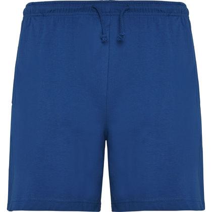 Мъжки шорти от 100% памук С770-2