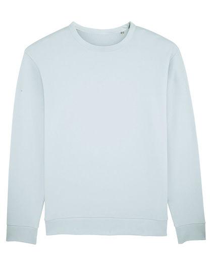 Спортна изчистена блуза С1966-2