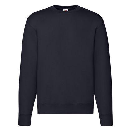 Мъжка блуза ватирана С479-2
