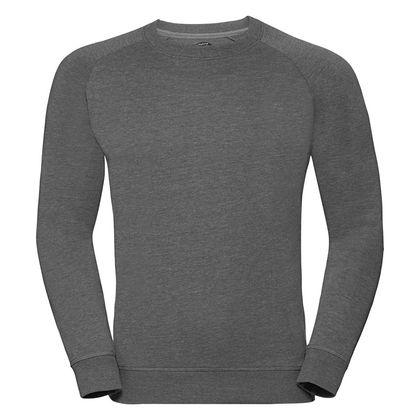Стилна блуза за мъже С1115-2