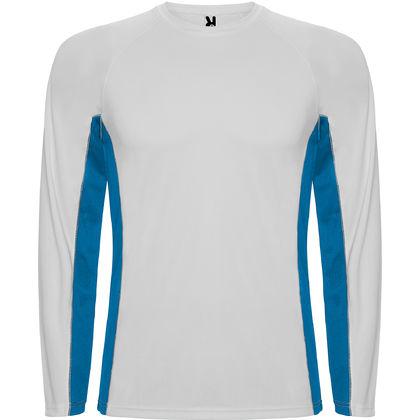 Спортна блуза за мъже С1380-2