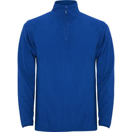 Тънка поларена блуза за мъже С268-3