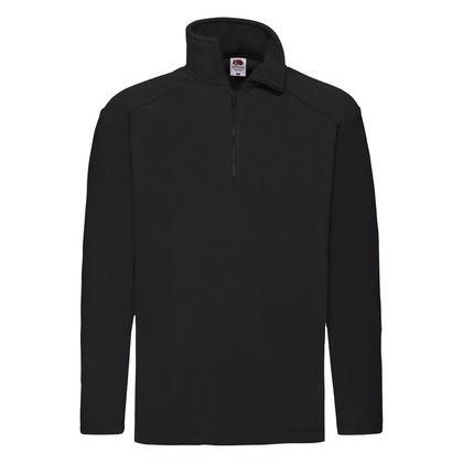 Мъжка блуза от микрофибър С87-2