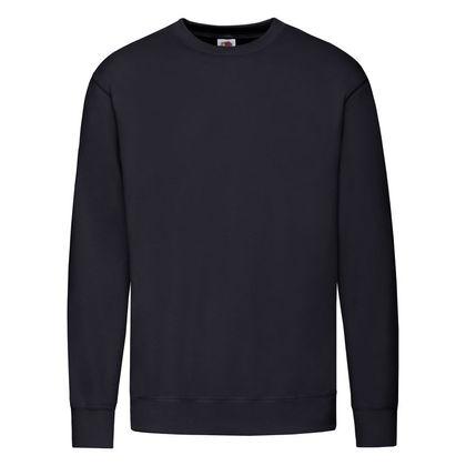Удобна мъжка блуза от олекотена вата С110-2