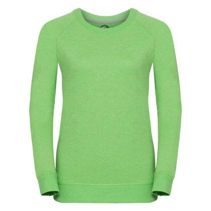 Стилна дамска блуза С1116-2