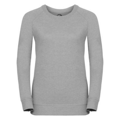 Модерна дамска блуза С1116-3