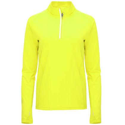 Неонова дамска блуза С1772-2