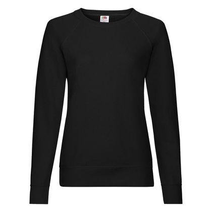 Дамска блуза с ластик на ръкавите С9-2