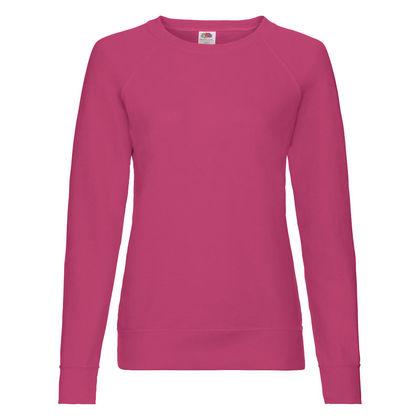 Розова дамска блуза С9-6