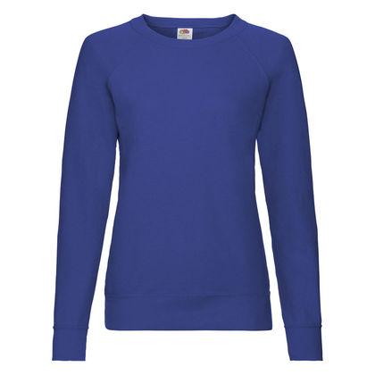 Дамска блуза синя С9-7