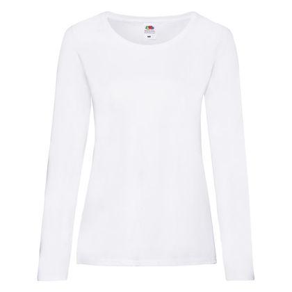 Дамска блуза тънка С184-2