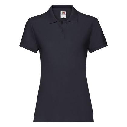 Дамска спортно елегантна риза С147-5
