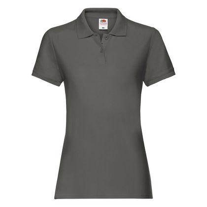 Графитена дамска риза С147-8