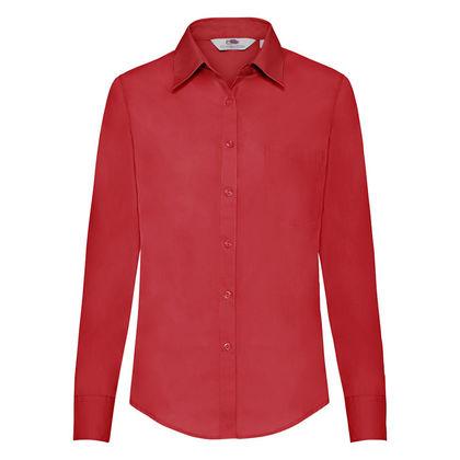 Официална риза за жени С63-3