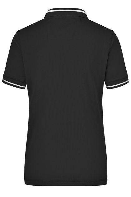 Спортни Черни Ризи за Жени, Бели Официални Ризи за Жени, Стилни Ризи за Жени, Официални Ризи за Жени, Дамски, Мъжки, Детски, Тениски с щампи, Тениски със щампи, Тениски с надписи, По ваш дизайн, Евтини, Качествени, Разнообразие, 2021, На Ниски Цени, Дрехи, Тениски, Щампи, с, със, Podarisi.com, adidas, nike, puma, Дамски, Мъжки, дрехи, тениски, Яке, Якета, Суичър, Суитшърт, Дреха, Потник, Блуза, грейки, грейка, Тениска, Мода 2021,  Мъжка, Дамска, Потници, Суичъри, Блузи, туники, ризи, рокли, Екипи, фланелки, щампи, с щампи, със щампи, с надписи, по ваш избор, ваш дизайн, отбори, коли, автомобилни, онлайн, евтини, на ниски цени, online, намаление, промоции, интересни, свети валентин, любовни, спортни, отбори, футболни, уникални, арт, рожденни дни, именни дни, с зодии, барселона, лудогорец, дизайнерски, с животни, с коли, марки, забавни, с български надписи, коледни, новогодишни, световно първенство, найк, адидас, пума, разпродажба, цени, качествени щампи, разнообразие, на цветя, на сърца, детски, къси панталони, долнища, горнища, елеци, чанти, раници, за лятото, за зимата, за пролетта, онлайн магазин, сайт за, за тениски с щампи, за тениски с надписи, готини, яки, тинейджърски, женски, момчета, момичета, деца, жени, мъже, Онлайн Търговия, изгодно, намалени, за двойки, за влюбени, за, с, със, на, цветя, герои, музикални, анимационни герои, анцузи, клинове, шапки, чаши, полиестерни, памучни, качествени, страхотни, разни, ниски цени, сублимация, сублимационен печат, директен печат, ситопечат, юношески, дрехи, teniski, damski, mujki, дамски тениски с щампи, дамски тениски с надписи, по ващ дизайн, тениски по ваш дизайн, мъжки тениски с щампи, мъжки тениски с надписи, damski_teniski_s_shtampi, myjki_teniski_s_shtampi, mujki_teniski_s_nadpis, damski_teniski_s_nadpis, vash_dizain, drehi_s_shtampi, drehi_s_nadpisi, дрехи с щампи, дрехи с надписи, Дамски Дрехи Онлайн, Дамски Дрехи На Ниски Цени, Мъжки Дрехи Онлайн, Мъжки Дрехи На Ниски Цени, изчистени, различни цветове, за пов