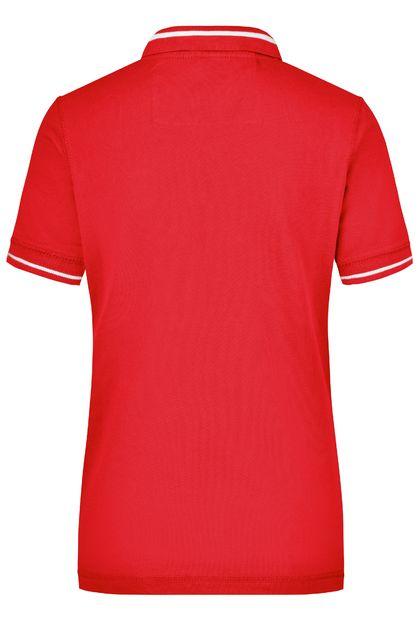 Червени Спортни Ризи за Жени, Спортни Черни Ризи за Жени, Бели Официални Ризи за Жени, Стилни Ризи за Жени, Официални Ризи за Жени, Дамски, Мъжки, Детски, Тениски с щампи, Тениски със щампи, Тениски с надписи, По ваш дизайн, Евтини, Качествени, Разнообразие, 2021, На Ниски Цени, Дрехи, Тениски, Щампи, с, със, Podarisi.com, adidas, nike, puma, Дамски, Мъжки, дрехи, тениски, Яке, Якета, Суичър, Суитшърт, Дреха, Потник, Блуза, грейки, грейка, Тениска, Мода 2021,  Мъжка, Дамска, Потници, Суичъри, Блузи, туники, ризи, рокли, Екипи, фланелки, щампи, с щампи, със щампи, с надписи, по ваш избор, ваш дизайн, отбори, коли, автомобилни, онлайн, евтини, на ниски цени, online, намаление, промоции, интересни, свети валентин, любовни, спортни, отбори, футболни, уникални, арт, рожденни дни, именни дни, с зодии, барселона, лудогорец, дизайнерски, с животни, с коли, марки, забавни, с български надписи, коледни, новогодишни, световно първенство, найк, адидас, пума, разпродажба, цени, качествени щампи, разнообразие, на цветя, на сърца, детски, къси панталони, долнища, горнища, елеци, чанти, раници, за лятото, за зимата, за пролетта, онлайн магазин, сайт за, за тениски с щампи, за тениски с надписи, готини, яки, тинейджърски, женски, момчета, момичета, деца, жени, мъже, Онлайн Търговия, изгодно, намалени, за двойки, за влюбени, за, с, със, на, цветя, герои, музикални, анимационни герои, анцузи, клинове, шапки, чаши, полиестерни, памучни, качествени, страхотни, разни, ниски цени, сублимация, сублимационен печат, директен печат, ситопечат, юношески, дрехи, teniski, damski, mujki, дамски тениски с щампи, дамски тениски с надписи, по ващ дизайн, тениски по ваш дизайн, мъжки тениски с щампи, мъжки тениски с надписи, damski_teniski_s_shtampi, myjki_teniski_s_shtampi, mujki_teniski_s_nadpis, damski_teniski_s_nadpis, vash_dizain, drehi_s_shtampi, drehi_s_nadpisi, дрехи с щампи, дрехи с надписи, Дамски Дрехи Онлайн, Дамски Дрехи На Ниски Цени, Мъжки Дрехи Онлайн, Мъжки Дрехи На Ниски Цени, изчис