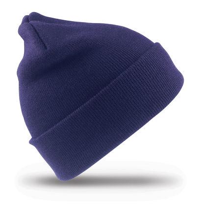 Детска зимна шапка С2334