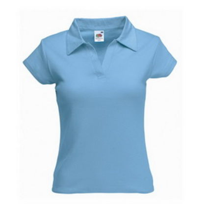 Дамска риза малък размер С39-2