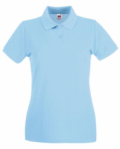Еластична дамска риза малък размер С49-2