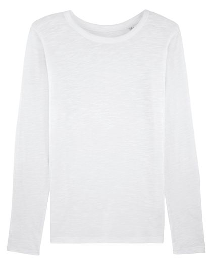 Евтина блуза от органичен памук С2430-1