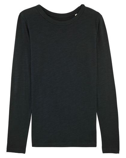 Евтина дамска блуза от Био памук С2430-2