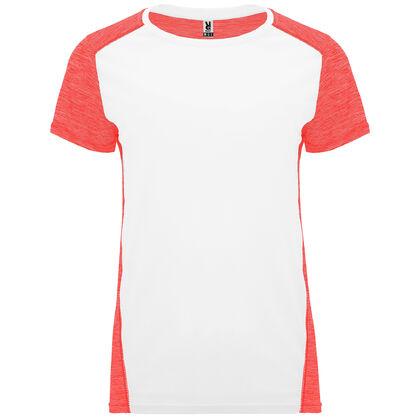 Модерна спортна тениска за жени С1745-4
