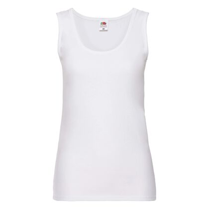 Ежедневен дамски потник в бяло С260-4