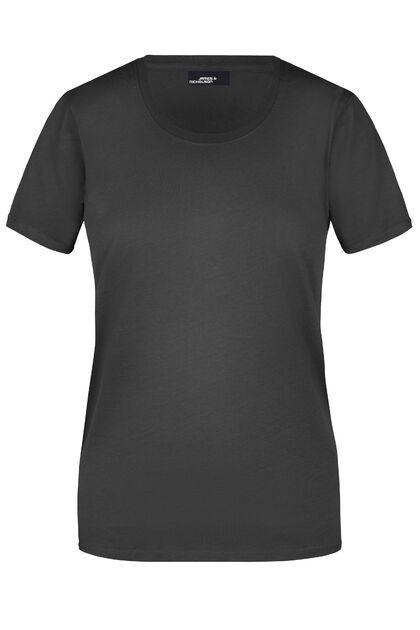 Дамска тениска нов модел 2021 С639-1