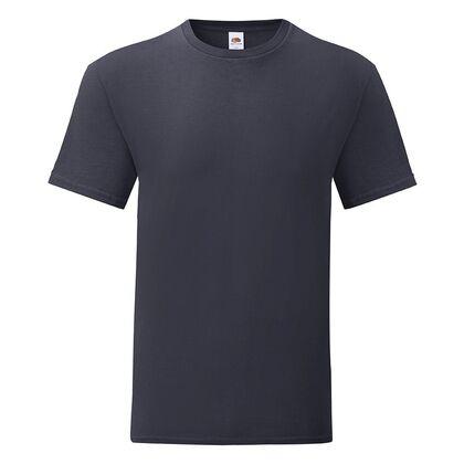 Мъжка тениска за всекидневие С1755-16