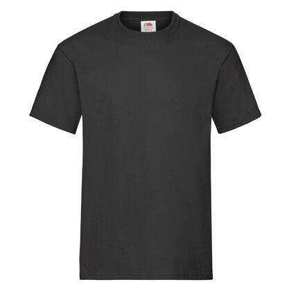 Голяма мъжка тениска размер 3XL С50-5