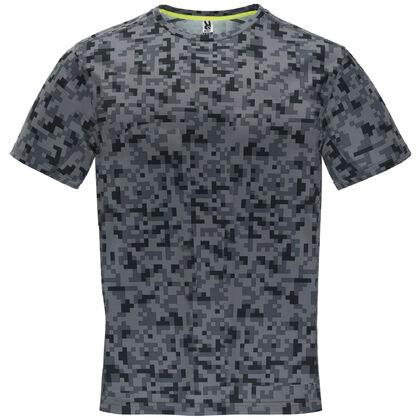 Мъжка тениска онлайн модел 2021 С1801-2