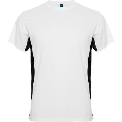 Мъжка тениска за спорт С277-3