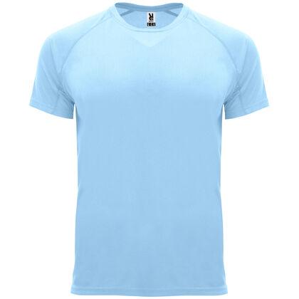 Мъжка тениска нов модел С1735-1