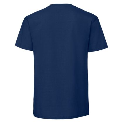 Супер Меки Тениски в Тъмно Синьо, Дамски, Мъжки, Детски, Тениски с щампи, Тениски Със Щампи, Тениски с Надписи, По Ваш Дизайн, Евтини, Качествени, Разнообразие, 2021, На Ниски Цени, Дрехи, Тениски, Щампи, с, със, Podarisi.com, Adidas, Nike, Puma, Дамски, Мъжки, дрехи, тениски, Яке, Якета, Суичър, Суитшърт, Дреха, Потник, Блуза, Грейки, Грейка, Тениска, Мода 2021,  Мъжка, Дамска, Потници, Суичъри, Блузи, Ризи, Рокли, Екипи, Фланелки, Щампи, с щампи, със щампи, С Надписи, По Ваш Избор, Ваш Дизайн, Онлайн, Евтини, На Ниски Цени, online, намаление, Промоции, Интересни,  Спортни, Отбори, Уникални,  Дизайнерски, Марки, забавни, с български надписи, коледни, новогодиш, Найк, Адидас, Пума, Разпродажба, цени, Качествени Щампи, Разнообразие, Детски, къси панталони, долнища, горнища, Елеци, чанти, раници, за лятото, за зимата, за пролетта, Онлайн Магазин, Сайт за Тениски, Сайт За Дрехи, Сайт за Блузи, Сайт За Якета, Сайт За Суичъри, Суитшъри, Худита, Сайт За Ризи, Онлайн Магазин За Дрехи, Онлайн Магазин За Тениски, Онлайн Магазин За Блузи, Онлайн Магазин За Ризи, Онлайн Магазин За Якета, Онлайн Магазин За Суичъри, Работно Облекло, Онлайн Магазин За Работни Облекла, Гащеризони, за тениски с щампи, за тениски с надписи, готини, яки, Тинейджърски, Женски, Момчета, Момичета, Деца, Дрехи от Podarisi.com, Тениски от Podarisi.com, Якета от Podarisi.com, Ризи от Podarisi.com, Суичъри от Podarisi.com, Гарантирано, Жени, Мъже, Онлайн Търговия, Изгодно, Намалени, За Двойки, за Влюбени, за, с, със, на, Цветя, Герои, Музикални, Анимационни Герои, Анцузи, Клинове, Шапки, чаши, Полиестерни, Памучни, Качествени, Страхотни, Разни, Ниски Цени, сублимация, сублимационен печат, директен печат, Юношески, Дрехи, teniski, damski, mujki, Дамски Тениски с Щампи, Дамски Тениски с Надписи, По Ваш Дизайн, Тениски По Ваш Дизайн, Мъжки Тениски с Щампи, Мъжки Тениски с Надписи, damski_teniski_s_shtampi, myjki_teniski_s_shtampi, mujki_teniski_s_nadpis, damski_teniski_s_nadpis, vash_dizain, drehi_s_shtampi, d