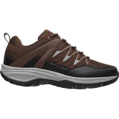 Туристически мъжки обувки В2619-2