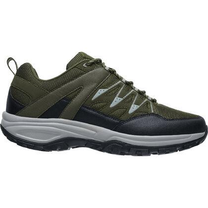 Мъжки обувки за туризъм В2619-3