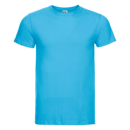 Памучна мъжка тениска С438-1